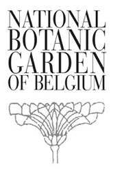 National Botanic Garden of Belgium
